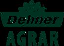 Dehner Allgemein
