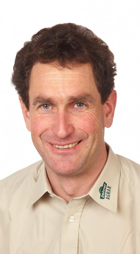 Fachberater: Stefan Eberhard
