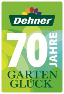 LOGO_70Jahre_Gartenglueck_Final_sehr_klein_png
