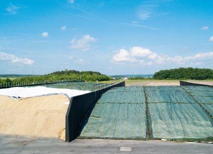 csm_Biogasanlage_Silofolie_6bdd19cf05