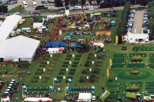 csm_Luftaufnahmen_von_den_erLebenstage_Rain_2007_00010A_ba851fd960