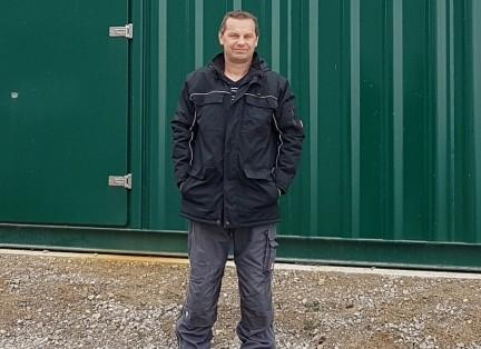 csm_Markus_Sedlmeyr_Biogasanlage_6f209bee34
