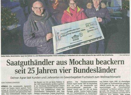 csm_Nachbericht_25_Jahre_Region_OST_Doebelner_Allgemeine_Zeitung_01_5d0fe7446b