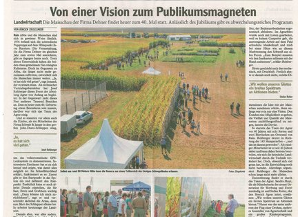 csm_Nachbericht_Donauwoerther_Zeitung_01_8bf741c21f